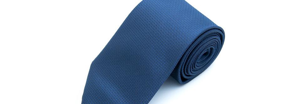 Royal Navy Silk Tie