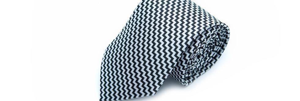 Zig - Zigglar Silk Tie