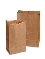 bags-paper-kraft.jpg