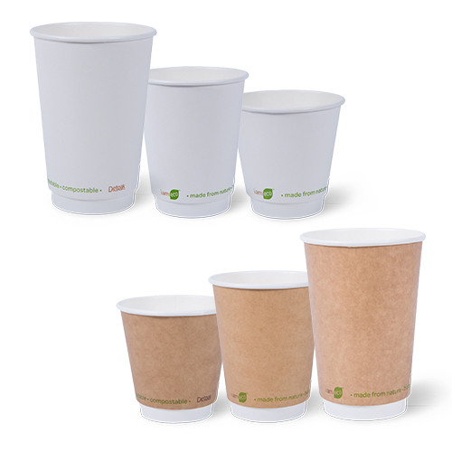 Brown-white-double-cup-group-1.jpg