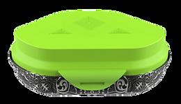 Gift box.134.png