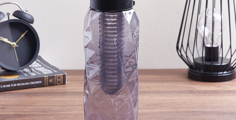 Infuser Bottle Pack of 1