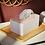 Thumbnail: Trends Tissue Box (Marble)