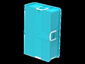 BOOK BOX WBG 2.4.png