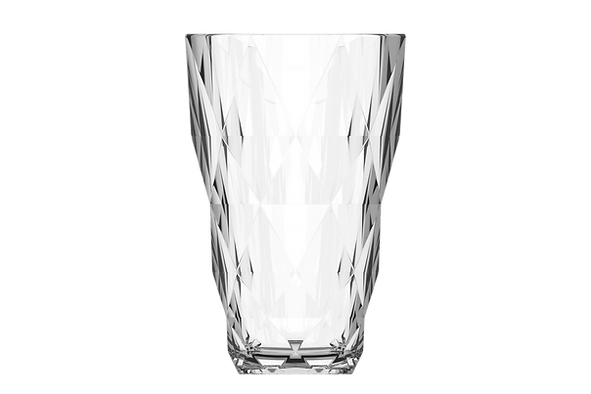 beer glass new.624.png
