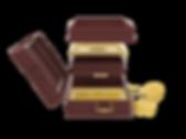 BOOK BOX WBG 2.14.png