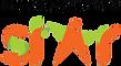 star bazaar logo.png