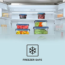 Feature Freezer safe lock & strong.jpg