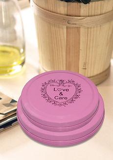 pink love n care.jpg