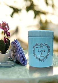 blue-love n care.jpg
