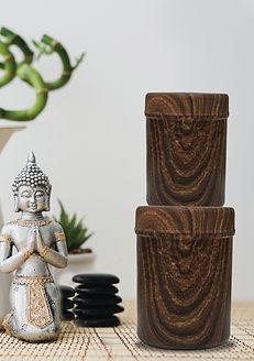 dark wood-dark wood.jpg