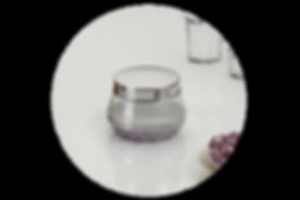Belly Jar Website Stamp New.png