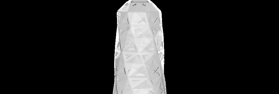 Pampered Girls Colloseum Bottle