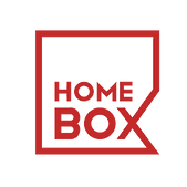 homebox logo.png