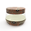 Thumbnail: TRITAN™ Belly Jar (Pack of 1)