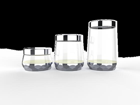 tritan jars abs bottom.31.png