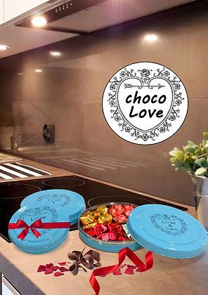 choco love.jpg