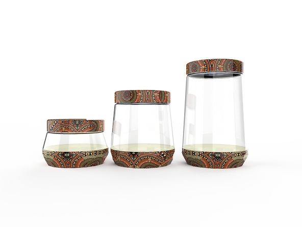 tritan jars abs bottom.35.png