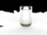 tritan jars abs bottom.29.png