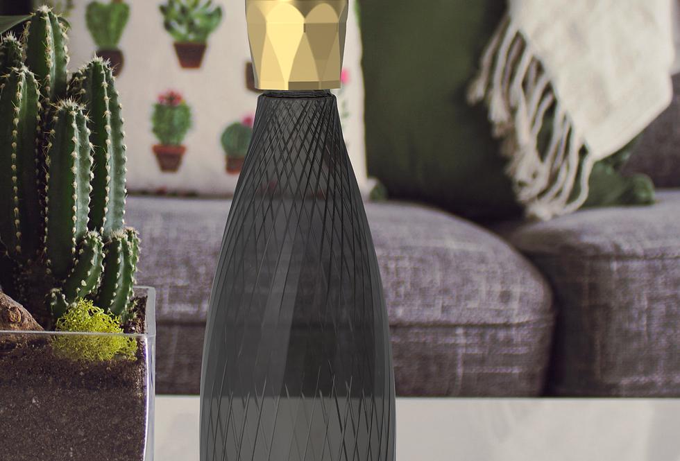 Gherkin Bottle