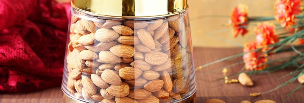 TRITAN™ Belly Jar (Pack of 1)