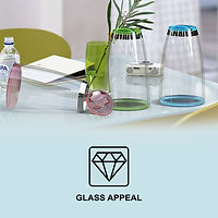 Features Glass appeal Glassy classy.jpg