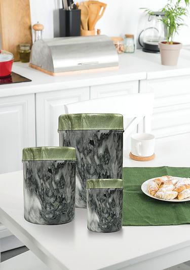 grey marble_green marble.jpg