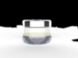 tritan jars abs bottom.37.png