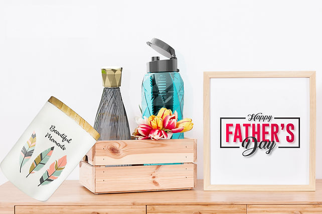 fathers day 21.06.2020 - Copy.jpg