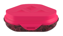 Gift box.107.png