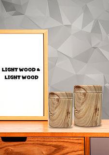 light wood-light wood.jpg