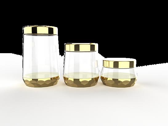 tritan jars abs bottom.32.png