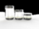 tritan jars abs bottom.33.png