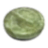 Green & gray marble.png