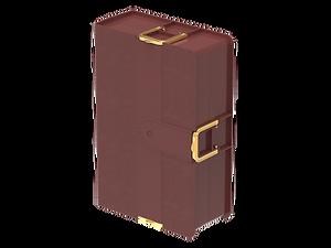 BOOK BOX WBG 2.9.png