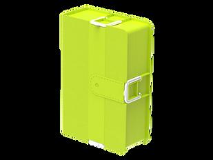 BOOK BOX WBG 2.6.png