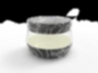 tritan jars abs bottom.24.png