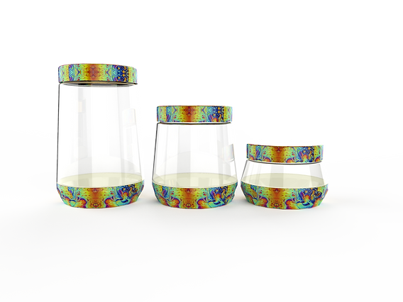 tritan jars abs bottom.34.png