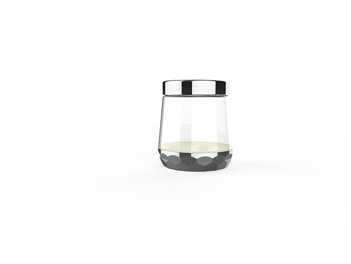 tritan jars abs bottom.28.png