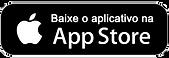 AppleStore 1.png