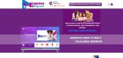 TV Express Digital