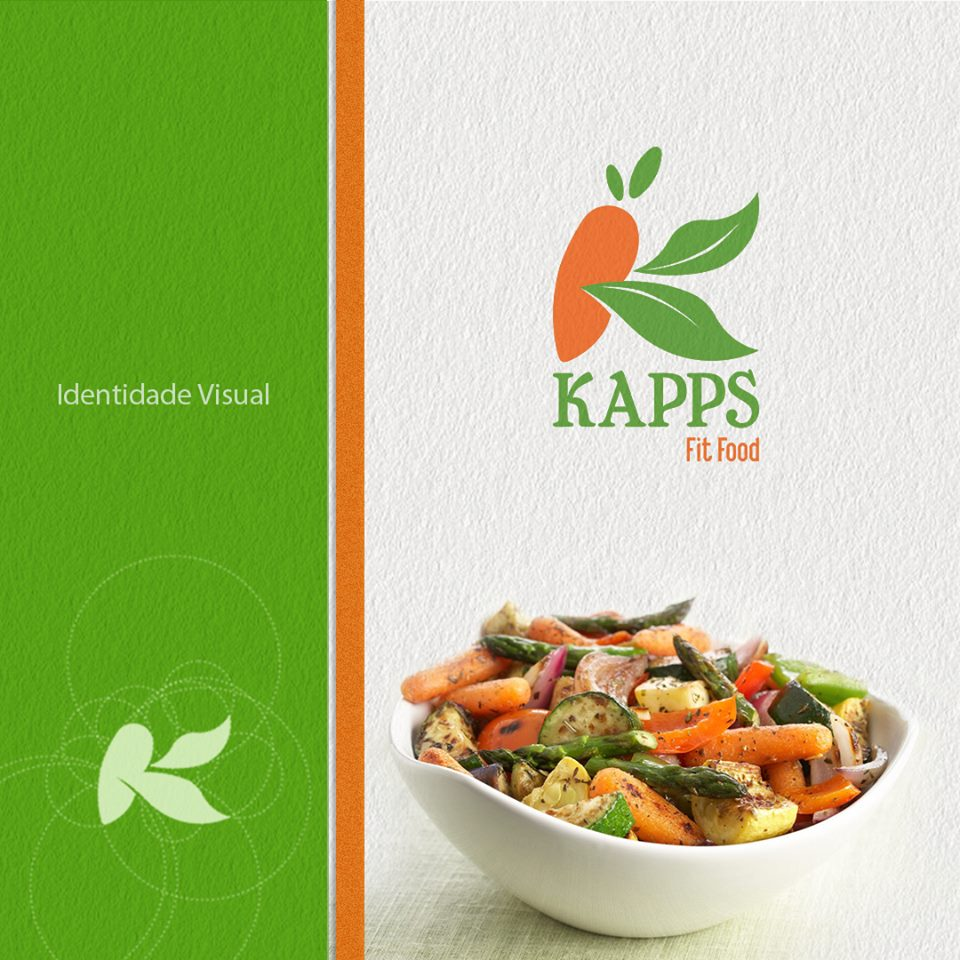 Kaps1