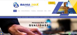 Produtora BAHIA MIX