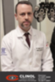 DR.-DAVID-site-1.jpg
