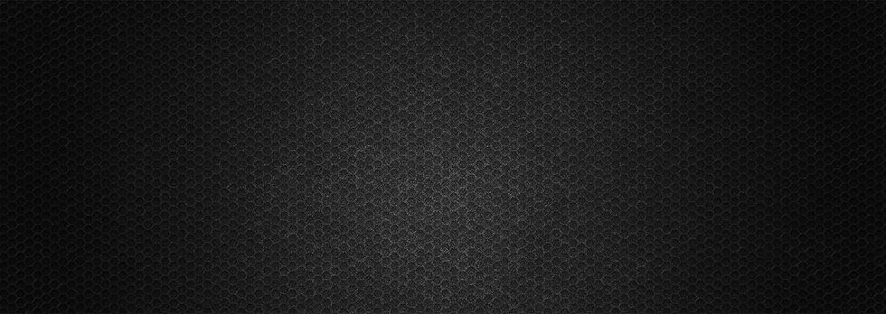 Fundo Black.jpg