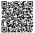 imagem_2021-04-15_115440.png