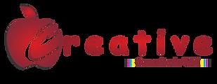 Logo Consultoria WIX.png