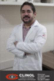 DR.-LEONARDO-site-1.jpg