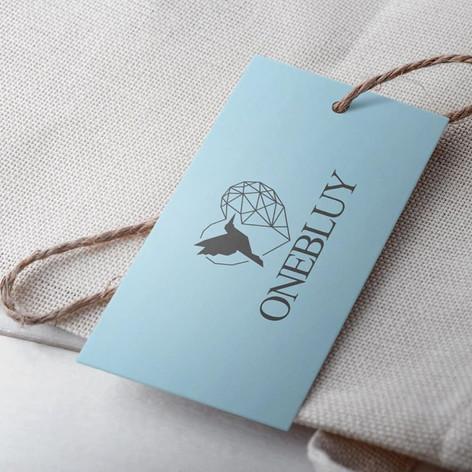 OneBluy 4.jpg