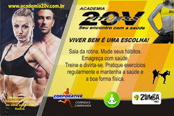 20V Panfleto academia